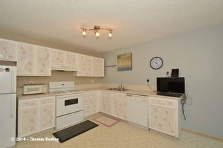 Photo 11: 23 Faldale CLOSE NE in Calgary: Falconridge House for sale : MLS®# C3640726