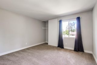 Photo 29: RANCHO BERNARDO Townhouse for sale : 3 bedrooms : 17532 Caminito Canasto in San Diego