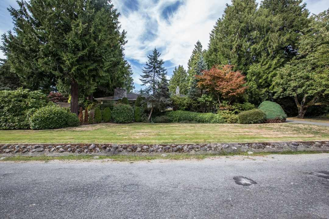 """Photo 7: Photos: 3521 W 47TH Avenue in Vancouver: Southlands House for sale in """"SOUTHLANDS"""" (Vancouver West)  : MLS®# R2005508"""