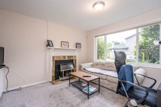 Photo 4: 1284 NOVAK DRIVE in Coquitlam: River Springs House for sale : MLS®# R2480003
