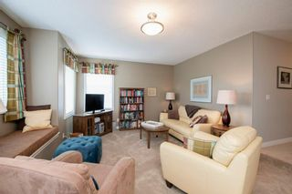 Photo 31: 5 Simcoe Gate SW in Calgary: Signal Hill Detached for sale : MLS®# A1134654