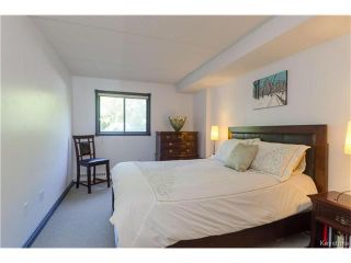 Photo 9: 70 Plaza Drive in Winnipeg: Fort Garry Condominium for sale (1J)  : MLS®# 1701334