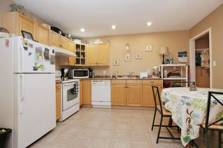 Photo 15: 45184 DEANS Avenue in Chilliwack: Chilliwack W Young-Well House for sale : MLS®# R2364570
