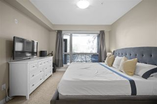 Photo 18: 316 2627 SHAUGHNESSY STREET in Port Coquitlam: Central Pt Coquitlam Condo for sale : MLS®# R2503759