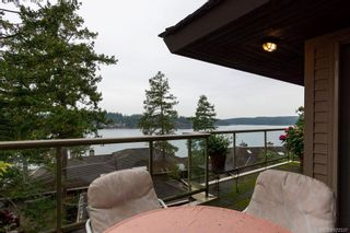 Photo 31: 26 2353 Harbour Rd in : Si Sidney North-East Row/Townhouse for sale (Sidney)  : MLS®# 872537
