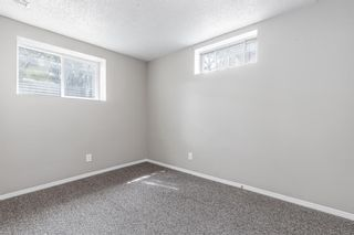 Photo 15: 4623 4 Street NW in Calgary: Highwood Detached for sale : MLS®# A1130732