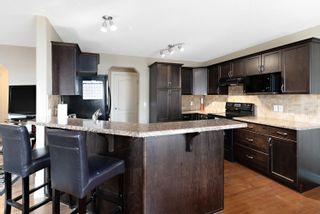Photo 11: 25 CRANBERRY Bend: Fort Saskatchewan House for sale : MLS®# E4249048