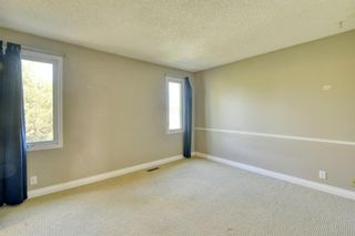 Photo 27: 240 Scenic Way NW in Calgary: Scenic Acres Detached for sale : MLS®# A1125995