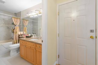 Photo 25: 24 2378 RINDALL Avenue in Port Coquitlam: Central Pt Coquitlam Condo for sale : MLS®# R2613085