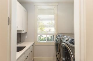 Photo 3: 1878 140A STREET in Surrey: Sunnyside Park Surrey House for sale (South Surrey White Rock)  : MLS®# R2575124