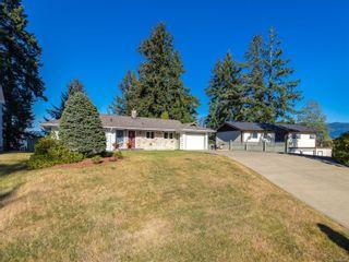 Photo 46: 3658 Estevan Dr in : PA Port Alberni House for sale (Port Alberni)  : MLS®# 855427