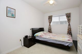 Photo 10: 22 8975 MARY Street in Chilliwack: Chilliwack W Young-Well Townhouse for sale : MLS®# R2210179