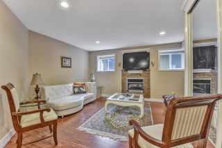 Photo 23: 1418 PURCELL Drive in Coquitlam: Westwood Plateau House for sale : MLS®# R2537092