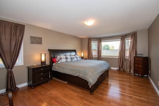 Photo 18: 3267 3RD Avenue in Smithers: Smithers - Town House for sale (Smithers And Area (Zone 54))  : MLS®# R2620650