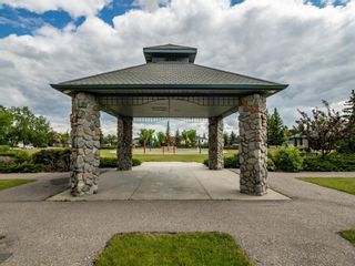 Photo 33: 29 Somerset Gate SW in Calgary: Somerset Detached for sale : MLS®# A1123677