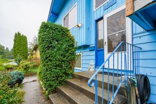 Photo 6: 4257 200A Street in Langley: Brookswood Langley House for sale : MLS®# R2622469
