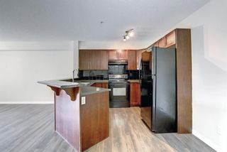 Photo 16: 3111 60 Panatella Street NW in Calgary: Panorama Hills Apartment for sale : MLS®# A1145815