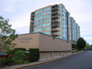 """Photo 1: 210 12148 224TH Street in Maple Ridge: East Central Condo for sale in """"PANORAMA E.C.R.A"""" : MLS®# V864278"""