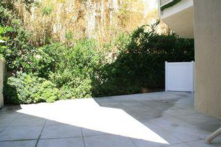 Photo 19: LA JOLLA Condo for sale : 2 bedrooms : 5370 La Jolla Blvd #101B