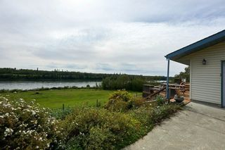 Photo 4: 57223 RGE RD 203: Rural Sturgeon County House for sale : MLS®# E4233059