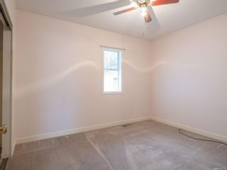 Photo 14: 5705 Watson Rd in : PA Port Alberni House for sale (Port Alberni)  : MLS®# 860188