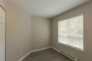 Photo 11: 305 14377 103 Avenue in Surrey: Whalley Condo for sale (North Surrey)  : MLS®# R2119129