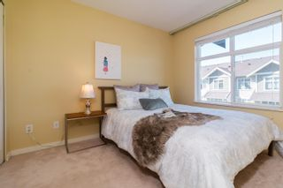 Photo 23: 31 7288 HEATHER Street in Richmond: McLennan North Townhouse for sale : MLS®# R2613292