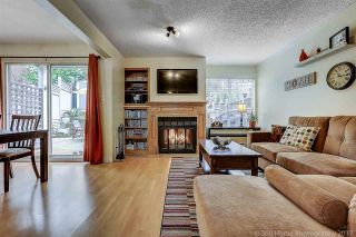 """Photo 4: 3425 LYNMOOR Place in Vancouver: Champlain Heights Townhouse for sale in """"MOORPARK"""" (Vancouver East)  : MLS®# R2152977"""