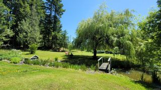 Photo 12: 1253 Shawnigan-Mill Bay Rd in Cobble Hill: ML Cobble Hill House for sale (Malahat & Area)  : MLS®# 886960
