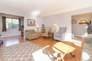 Photo 7: 2274 Alicia Pl in : Co Colwood Lake House for sale (Colwood)  : MLS®# 885760