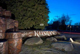 Photo 30: 111 2255 W 8TH Avenue in Vancouver: Kitsilano Condo for sale (Vancouver West)  : MLS®# R2590940