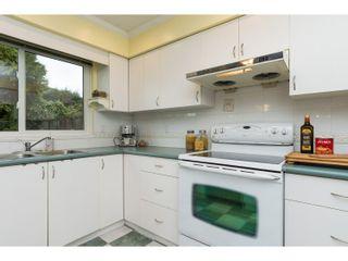 Photo 11: 10111 LAWSON DRIVE in Richmond: Steveston North House for sale : MLS®# R2042320