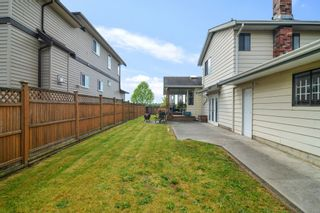 Photo 20: 26816 27 Avenue in Langley: Aldergrove Langley House for sale : MLS®# R2581115