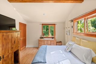 Photo 19: 605 Birch Rd in : NS Deep Cove House for sale (North Saanich)  : MLS®# 885120
