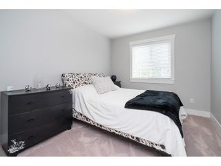"""Photo 21: 20927 80 Avenue in Langley: Willoughby Heights Condo for sale in """"AMBIANCE"""" : MLS®# R2587335"""