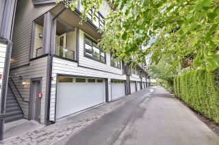 """Photo 4: 202 13585 16 Avenue in Surrey: Crescent Bch Ocean Pk. Townhouse for sale in """"Bayview Terrace"""" (South Surrey White Rock)  : MLS®# R2613142"""