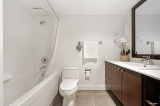 """Photo 15: 204 1235 W 15TH Avenue in Vancouver: Fairview VW Condo for sale in """"THE SHAUGHNESSY"""" (Vancouver West)  : MLS®# R2538296"""