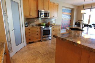 Photo 14: 155 Longspoon Drive in Vernon: Predator Ridge House for sale (North Okanagan)  : MLS®# 10173489