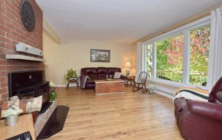 Photo 10: 19375 Mississaugas Trail Road in Scugog: Port Perry House (Sidesplit 4) for sale : MLS®# E5386585