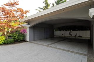 Photo 169: 2189 123RD Street in Surrey: Crescent Bch Ocean Pk. House for sale (South Surrey White Rock)  : MLS®# F1429622