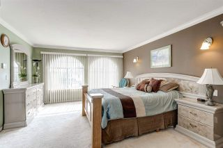 Photo 9: 839 PALADIN TERRACE in Port Coquitlam: Citadel PQ House for sale : MLS®# R2065661