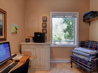 Photo 33: 747 WILLING Dr in : La Happy Valley House for sale (Langford)  : MLS®# 885829