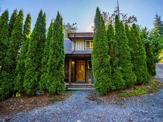 Photo 81: 2345 Tofino-Ucluelet Hwy in : PA Ucluelet Mixed Use for sale (Port Alberni)  : MLS®# 870470