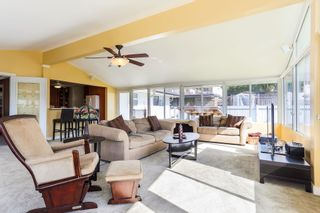 Photo 5: 932 Stardale av in Coquitlam: Coquitlam West House for sale