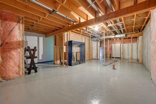 Photo 23: 55 9704 165 Street in Edmonton: Zone 22 House Half Duplex for sale : MLS®# E4260342