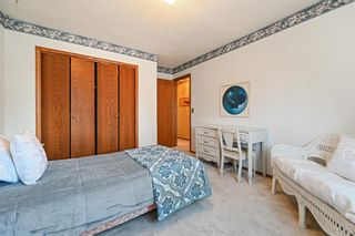 Photo 15: 75 Patterson Rise SW in Calgary: Patterson Detached for sale : MLS®# A1147582