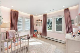 Photo 27: 1407 W 33RD Avenue in Vancouver: Shaughnessy House for sale (Vancouver West)  : MLS®# R2553390