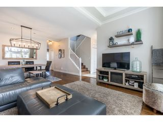 """Photo 7: 13 6177 169 Street in Surrey: Cloverdale BC Townhouse for sale in """"Northview Walk"""" (Cloverdale)  : MLS®# R2559124"""