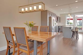 """Photo 5: 22 21150 76A Avenue in Langley: Willoughby Heights Townhouse for sale in """"Hutton"""" : MLS®# R2597336"""