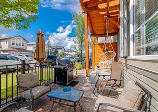 Photo 29: 173 Chapalina Square SE in Calgary: Chaparral Row/Townhouse for sale : MLS®# A1140559
